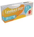 Lysobact DUO Image