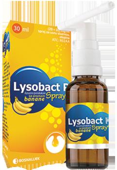 001-Lysobact